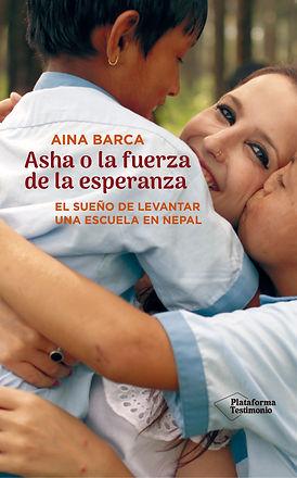 Asha_o_la_fuerza_de_la_esperanza.jpg