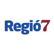 regió7.jpg