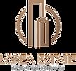 lorea-estate_logo-200px.png