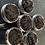 Thumbnail: Organic Sugar Coffee Scrub