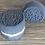 Thumbnail: WHOLESALE Oreo Bathbomb with Bubble Frosting