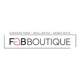 FabBoutique