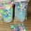 Thumbnail: Candy Bath Sprinkles
