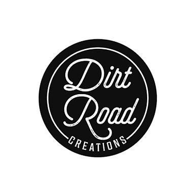 Dirt Road Creations