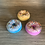 Thumbnail: WHOLESALE Doughnuts Butter Dipped