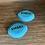 Thumbnail: Blue Pill Bathbombs