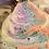Thumbnail: Super Crazy Colour Caldrons