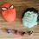 Thumbnail: Inspired Superhero Surprise Bathbombs