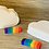 Thumbnail: WHOLESALE Rainbow Cloud 🌈