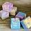 Thumbnail: Surprise Toy Cubes