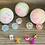 Thumbnail: Capsule Toy Surprise Bathbombs