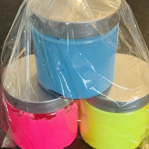 Soap Dough 3 Pack