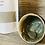Thumbnail: Dry Clay Mask - Sea Green