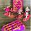 Thumbnail: Barbie Surprise Waffle