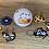 Thumbnail: WHOLESALE Pirates Bounty Top Surprise Bathbomb