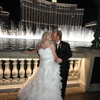 wedding pic2.jpg