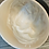 Thumbnail: Dry Clay Mask - Colloidal Oats