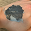 Thumbnail: Dry Clay Mask - Charcoal