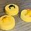 Thumbnail: Simple Frog Surprise Bathbombs