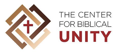CFBU logo white.jpg