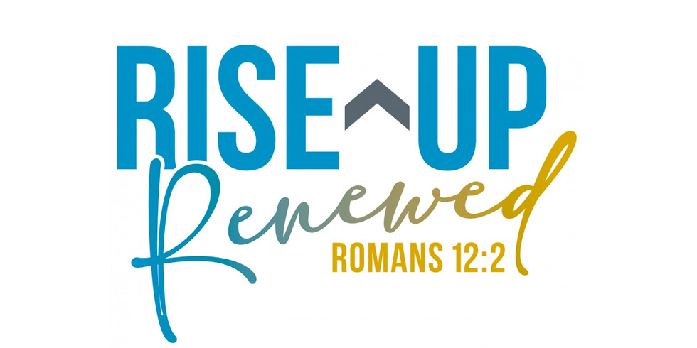 Rise Up Summit