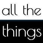 ATT YouTube logo.jpg