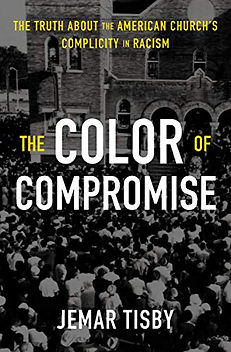 Color_of_Compromise-2.jpg