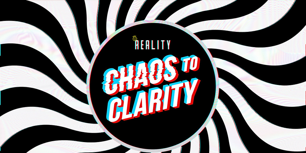 Reality Conference