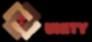 CFBU logo transparent.png