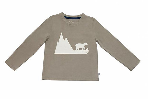 Cooee Kids Bobo Bear T-shirt