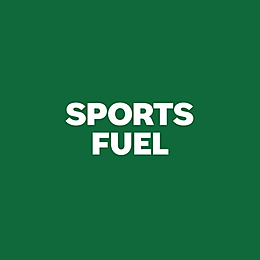 SPORTS-FUEL.png