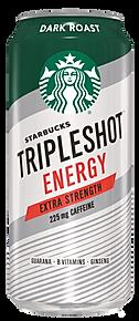 STARBUCKS-TRIPLESHOT.png