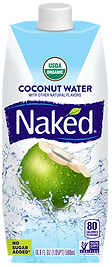NAKED-COCONUT-WATER.png