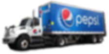 PEPSI DELIVERY TRUCK.png
