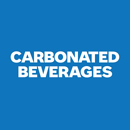 CARBONATED-BEVERAGES.png