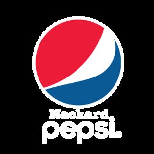 NACKARD-PEPSI-LOGO---STACKED---NO-BACKGR
