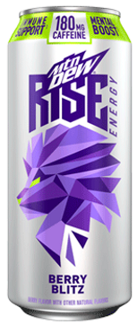 MTN-DEW-RISE.png