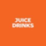 JUICES-&-JUICE-DRINKS.png