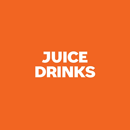 JUICES-&-JUICE-DRINKS.png