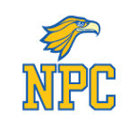 NORTHLAND-PIONEER-COLLEGE.png