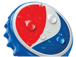ANGLED PEPSI BOTTLE CAP - LOW RES.png