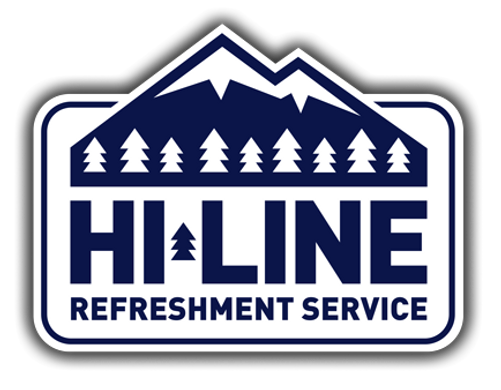 HI-LINE-LOGO---BLUE---WITH-SHADOW.png