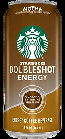 STARBUCKS-DOUBLESHOT-ENERGY.png