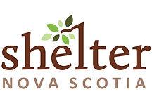 shelter-nova-scotia-logo.jpg
