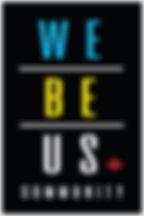 webeusstick.jpg