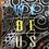 Thumbnail: Webeus Buff