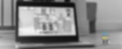 Screen Shot 2019-11-06 at 2.01.45 PM.png