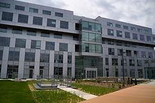 WIPSE Orsay Campus-1.jpg