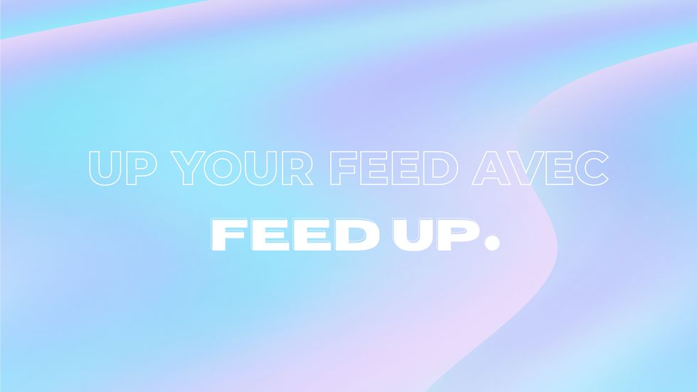 FEED UP.png