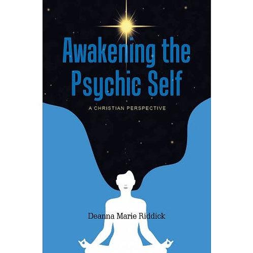 Awakening The Psychic Self